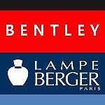 BentleyLampeBerger