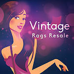 Vintage Rags Resale
