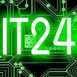 IT24Ersatzteile