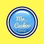 Mr Cuckoo Shop
