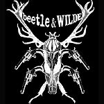 beetle and WILDE