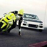 Motorsportstore_eu International