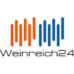 Weinreich24