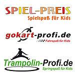 gokart-profi.de by SPIEL-PREIS