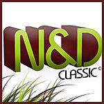 N&D Classic Shop