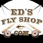 Fly Fishing Gear and Supplies