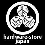 hardware-store-japan
