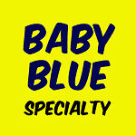 Baby Blue Specialty