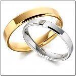 weddingwantsandwishesusa