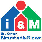 Baucenter-NGL