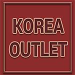 koreaoutlet