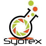 Syotex-Folienshop