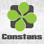 Constans INC LTD
