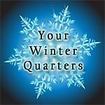 Your Winter Quarters