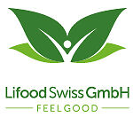 Lifood - Swiss