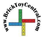 BrickToyCentral