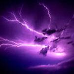 thunderspeeduk