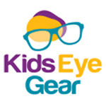Kids Eye Gear