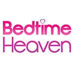BedtimeHeaven