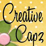 CreativeCapz