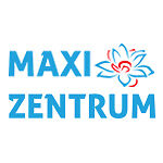 Maxi Zentrum