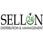 sellon24
