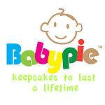 Babypie Baby Keepsake Gifts