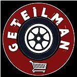 geteilman