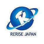 RERISE JAPAN