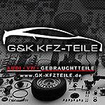 GK-KFZTEILE