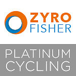 Zyro Limited - Platinum Cycling