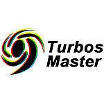 TurbosEclub