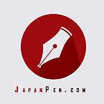 JapanPen.com