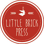Little Brick Press