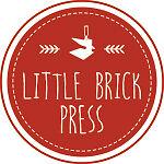 Little Brick Press
