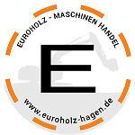 euroholz