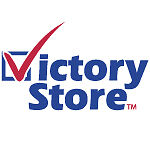 VictoryStore Products