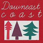 Downeastcoast