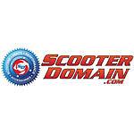 ScooterDomain
