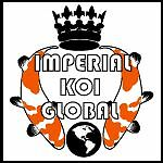 Imperial Koi Global