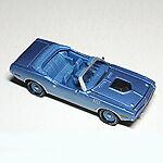 bluecuda1971