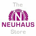 the-neuhaus-store
