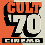 Cult70 Cinema