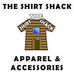 The Shirt Shack Store