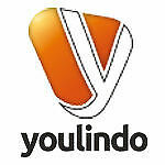 youlindo Piercing-Schmuck