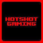 Hotshot Gaming & Collectibles