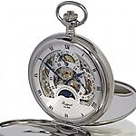 Liberty Watches/PocketWatchSite.com