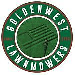 goldenwestlawnmowers