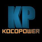 Koco-power