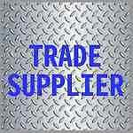 trade.supplier